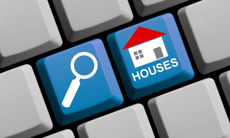 How to Sell Your House Fast Online