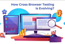 Photo of How Cross Browser Testing is Evolving?