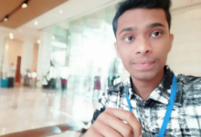 Photo of Akhilendra Sahu: The Teenager who Paved his Way to Become 'World's Youngest Serial Entrepreneur'