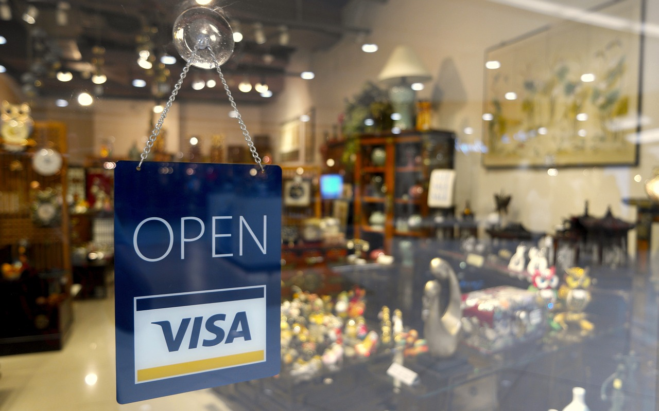 5 Things To Consider for Start-Up Visa Business Plan